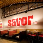 interior-wall-savor