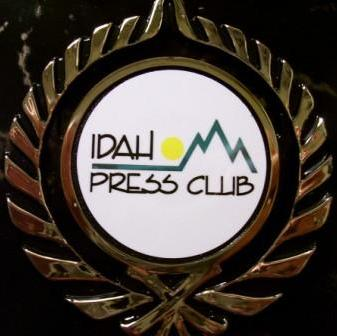 Recipient – Idaho Press Club Awards of Excellence